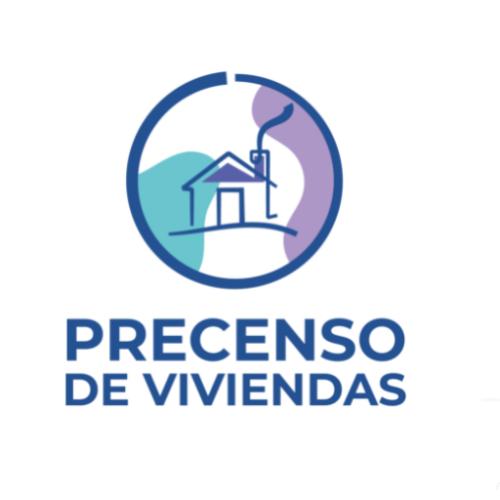 Precenso de Viviendas (2020)