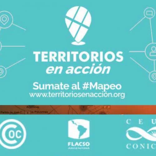 Territorios en Acción (2020)